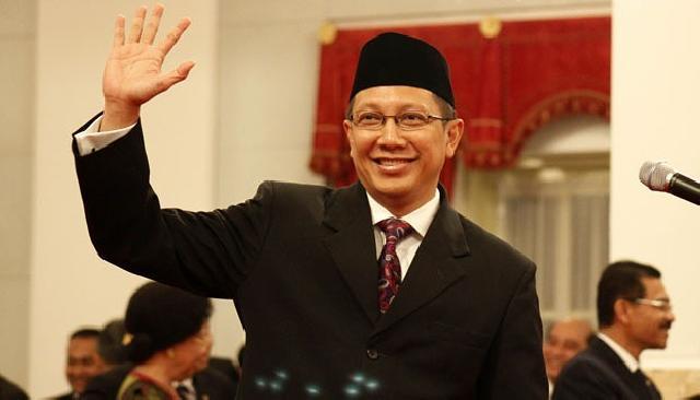 Menteri Agama: Ada Potensi Perbedaan Penetapan Lebaran