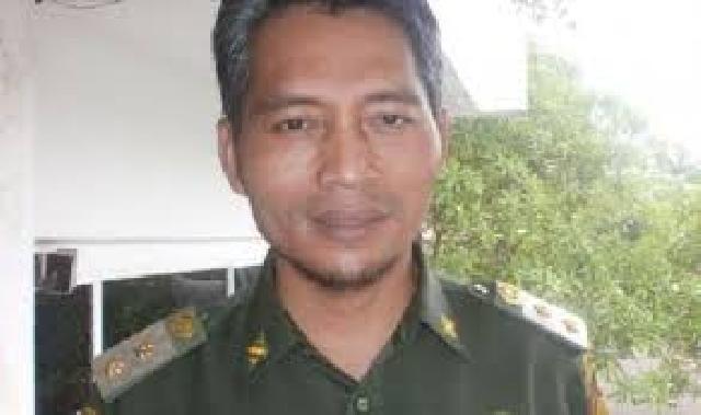 Wakil Walikota Khawatir Lihat Penduduk Kota Pekanbaru Sudah 1 Juta Jiwa