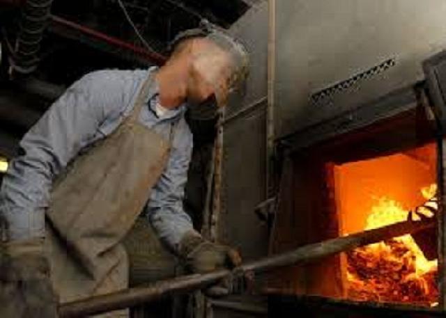 Alat Incinerator RSUD Rohul Difungsikan Awal Tahun Depan
