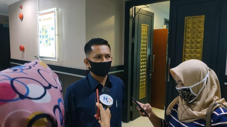 Permudah Masyarakat Dalam Pengurusan Surat Tanah, DPRD Pekanbaru Sarankan Pemerintah Mantapkan Program PPATS