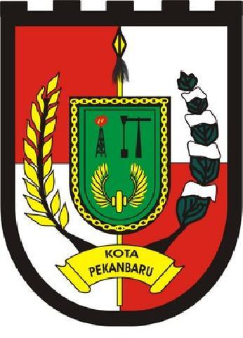 H-2, Sudah 16 Pejabat Mendaftar Seleksi Jabatan Pratama