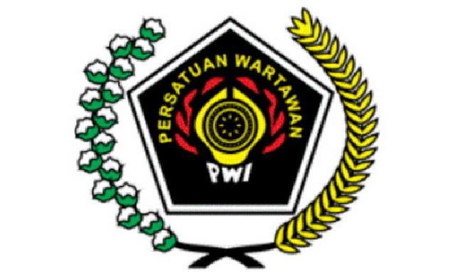PWI Riau Minta wartawan Cerdas