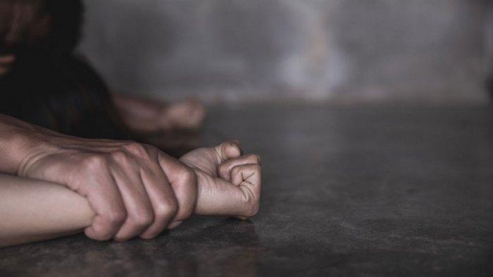 Waduh! Disetubuhi Anak Dewan, Bocah SMP di Bekasi Terjangkit Penyakit Kelamin