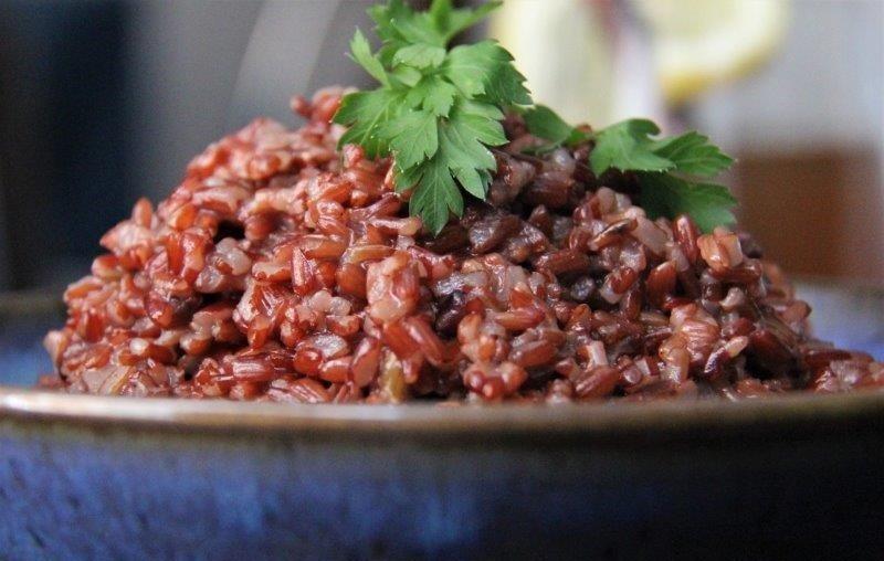 Ini 5 Makanan yang Bikin Berenergi Sepanjang Hari