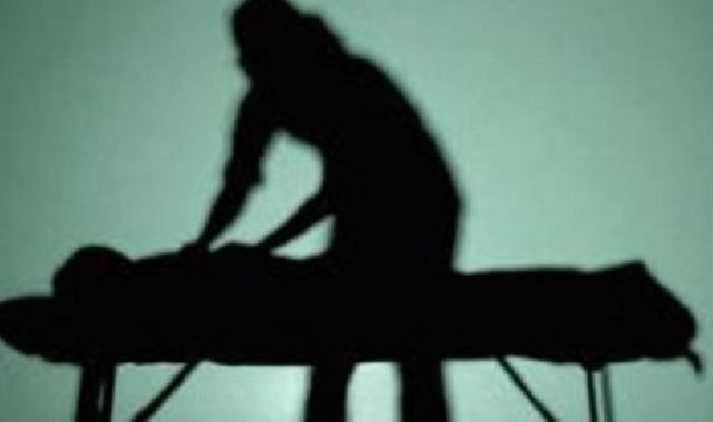 Pemerintah Daerah Harus Berperan Meminimalisir Masalah Prostitusi