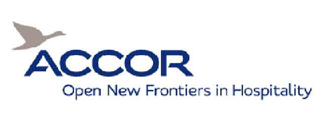 Accor Menarik Banyak Pelanggan Selama Garuda Indonesia Travel Fair 2014