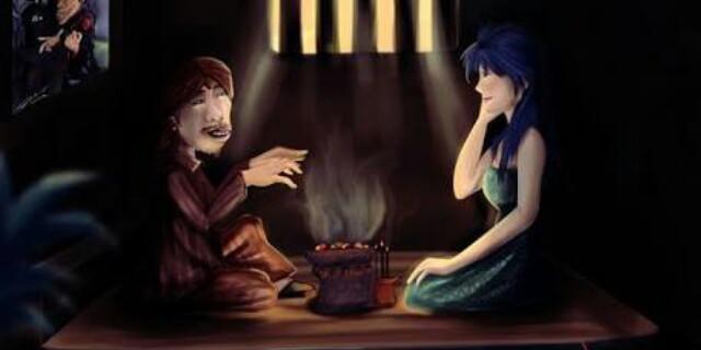 Ingin Langsing, Puluhan Wanita Diperdayai Dukun Cabul