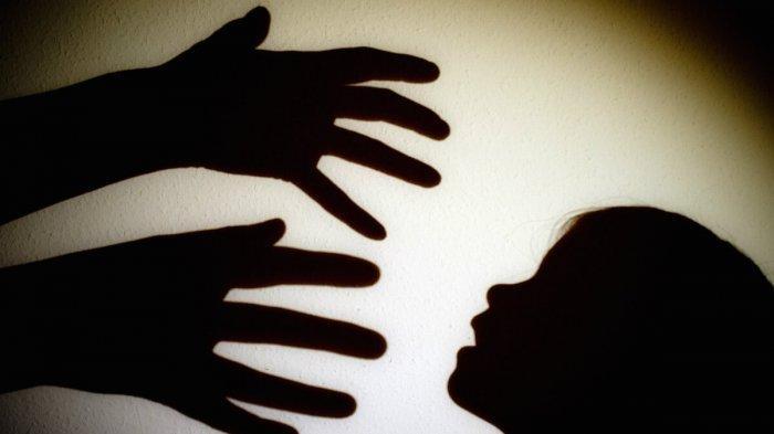 Komnas Perlindungan Anak Riau Akan Pertanyakan Tidak Ditahannya Pelaku Penganiayaan Anak di Kampar