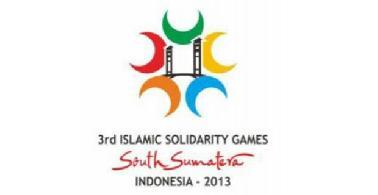 Persiapan ISG, Timnas U23 Indonesia Mulai Meluncur ke Palembang