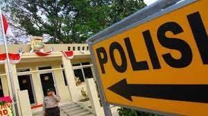 Kasus Penggelapan Hasil Panen Kopsa-M, Polres Kampar Panggil Anthony Hamzah