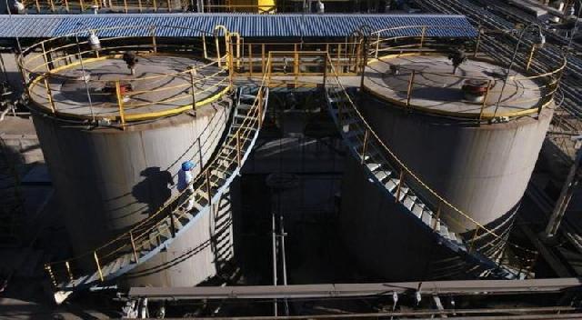 IEF Desak Tingkatkan Proses Transisi Energi Global