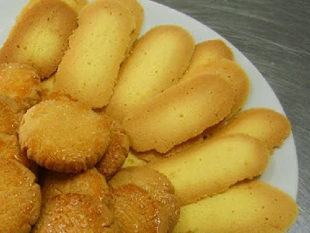 Ternyata di Riau ada 398 Jenis Makanan Tradisional