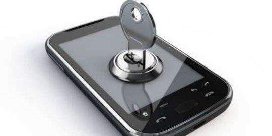 Ini Cara Melindungi Keamanan Smartphone yang Perlu Anda Ketahui