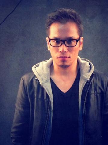 Sammy Simorangkir Hadir di Hotel Jatra Pekanbaru