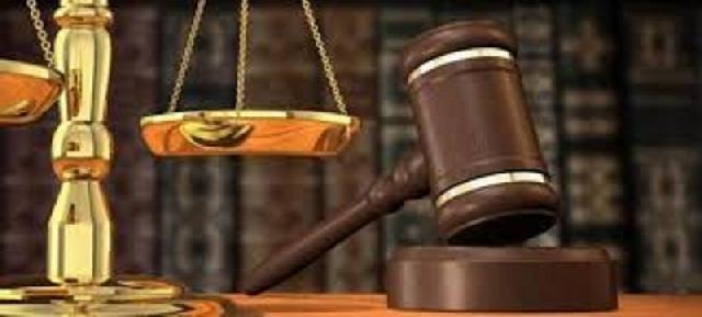 Dugaan Korupsi ATK Satpol PP Bengkalis, Jaksa Akui masih Tahap I