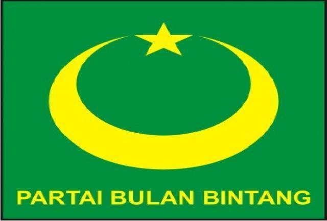 DPW PBB Riau Taja Pelatihan Kader Tingkat I