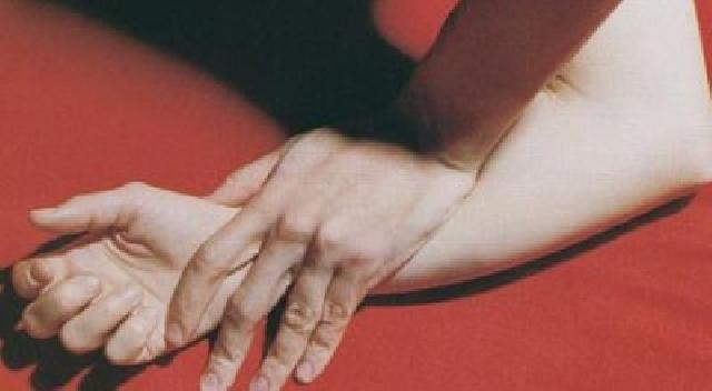 NASIONAL (RA) - Komisi Nasional (Komnas) Perlindungan Anak mencatat ...