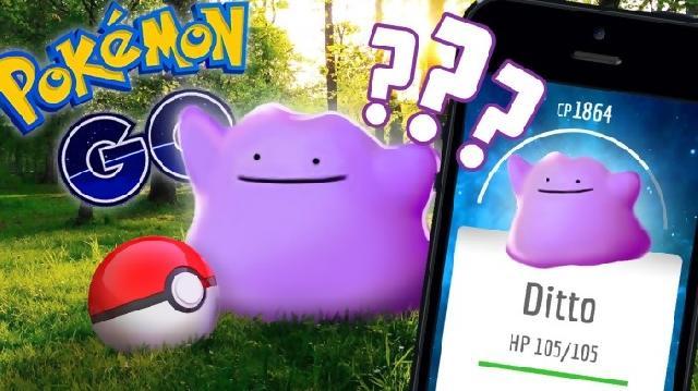 Waduh, Pokemon Go dilarang masuk RRC