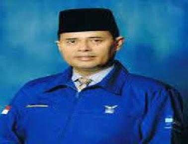 BNN RI Berhasil Ungkap Jaringan Narkotika di Riau, Aparat Daerah Kemana ??