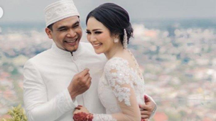 Youtuber Mael Lee Gugat Cerai Istri ke Pengadilan Agama Pekanbaru
