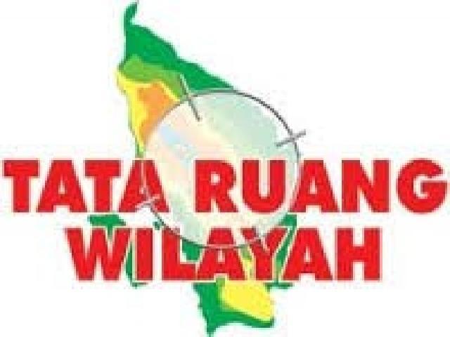 Gubri Harap RTRW tak Lagi Hambat Investasi