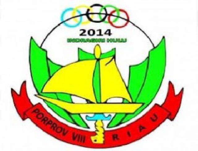 Pemondokan Atlet dan Official Porprov Riau Sudah Tersedia