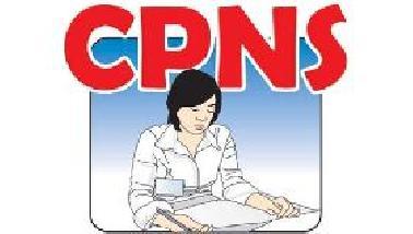 on Pusat pengumuman cpns indonesia (ppci) lowongan cpns 2013 2014