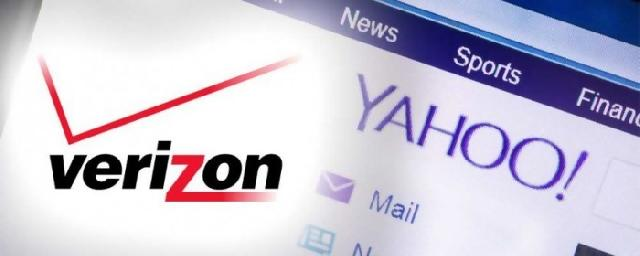 Yahoo berubah nama jadi Altaba