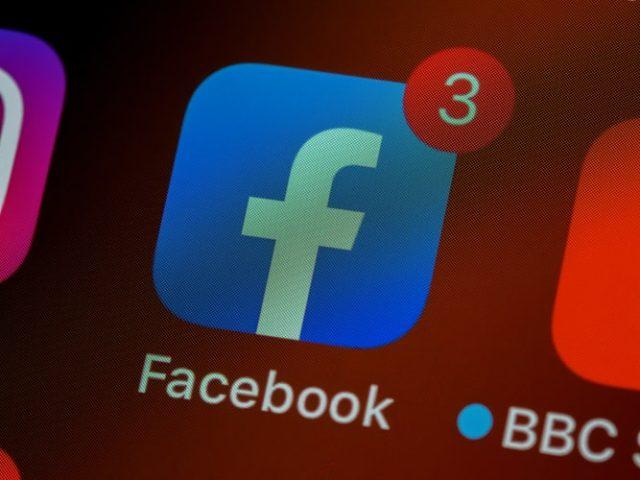 Facebook Siapkan Fitur Podcast Akhir Bulan Ini