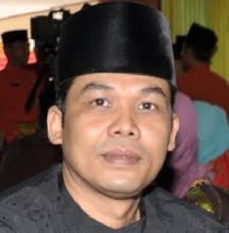 Partai Pemenang Diberi Deadline Sepekan Tunjuk Unsur Pimpinan DPRD Pekanbaru
