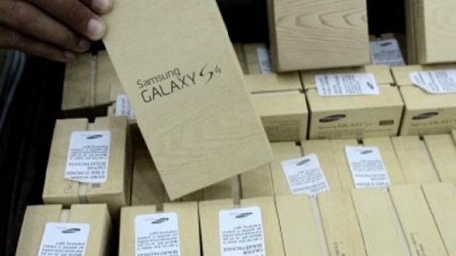 Terobosan Baru Dishubkominfo Pekanbaru, Layani Masyarakat Lewat Smartphone
