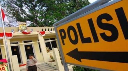 Polres Kampar Bantah Tudingan Kriminalisasi Petani Kopsa-M