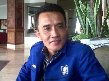 Wakil Ketua DPRD Pekanbaru Himbau Warga Waspadai Kebakaran