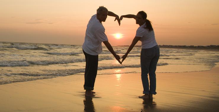5 Dampak Positif Menjalin Hubungan Yang Sehat