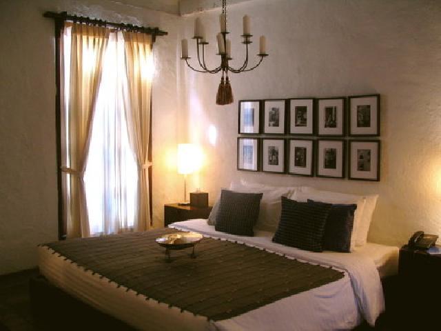 Tarif kamar hotel di pekanbaru naik 200 persen for Dekorasi kamar pengantin di hotel