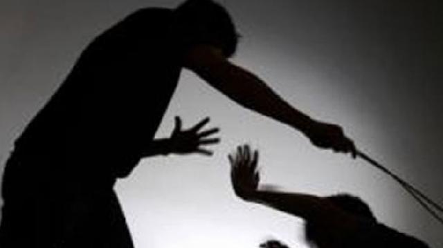 Tolak ajakan balikan, wanita ini disekap & diperkosa mantan pacar
