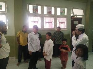 Percobaan Penculikan Anak di Pelalawan Digagalkan Polisi