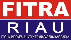FITRA Kritik Pembelian Mobil Dinas Baru Untuk Pejabat Pemko Pekanbaru