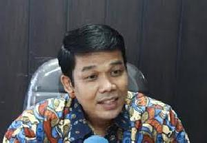 Pertanyakan Realisasi APBD Kota Pekanbaru 2016, DPRD Segera Panggil Satker Terkait