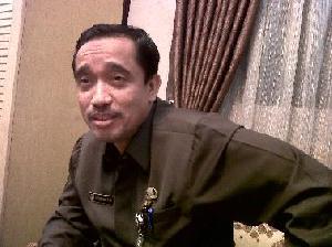 11 SKPD Tak Penuhi Target PAD Kota Pekanbaru