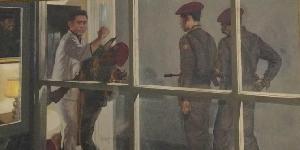 Telusur Gestok 1965 (1) Rekonstruksi Malam Jahanam sejarah Indonesia